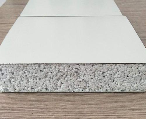 机制硅岩板