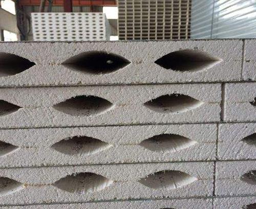 内蒙古硫氧镁板